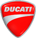 ducatilogotipo