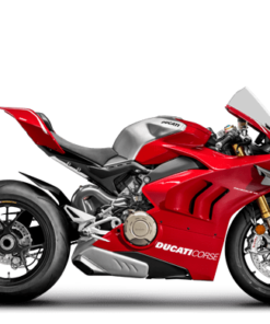 mini panigale v4 r