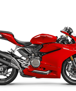 mini panigale 959