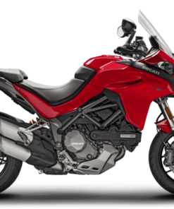 mini multistrada 1260